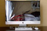 apple-imac-mid-2011-27-inch-i5-07-SlashGear-
