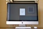 apple-imac-mid-2011-27-inch-i5-13-SlashGear-