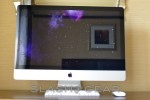 apple-imac-mid-2011-27-inch-i5-15-SlashGear-