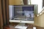 apple-imac-mid-2011-27-inch-i5-18-SlashGear-
