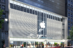 Apple Store 2.0 Top Secret Revamp Revealed?