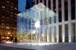 Apple Store 10th anniversary leak: Secret hardware for weekend install