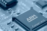ARM Expects To Conquer 50% Of Mobile PC Market By 2015