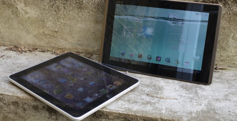 NVIDIA: Android will squash iPad in 3yrs; Kal-El scores 10 design wins