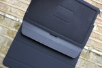 asus_eee_pad_transformer_case_review_sg_1