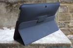 asus_eee_pad_transformer_case_review_sg_10