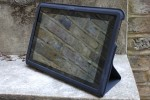asus_eee_pad_transformer_case_review_sg_11