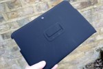 asus_eee_pad_transformer_case_review_sg_2