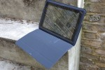 asus_eee_pad_transformer_case_review_sg_9