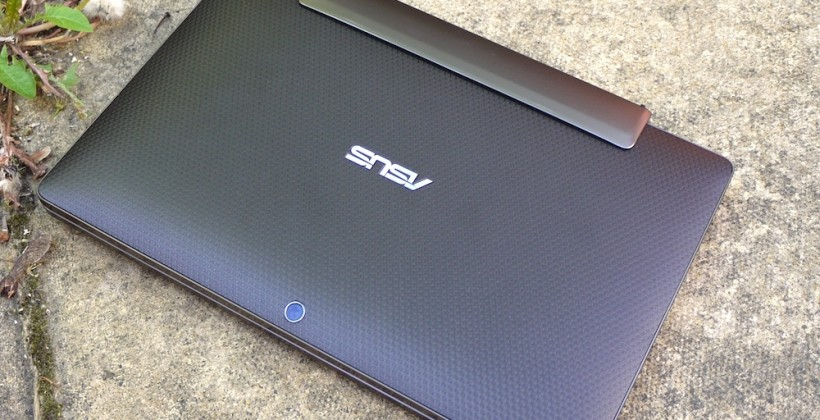 asus_eee_pad_transformer_review_sg_0