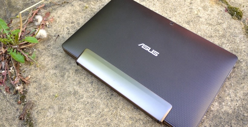 asus_eee_pad_transformer_review_sg_1
