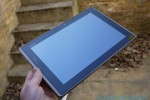 asus_eee_pad_transformer_review_sg_22