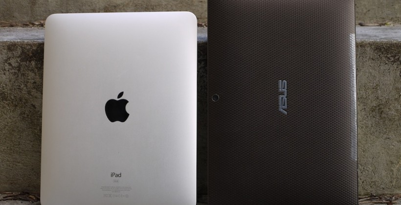 asus_eee_pad_transformer_review_sg_24