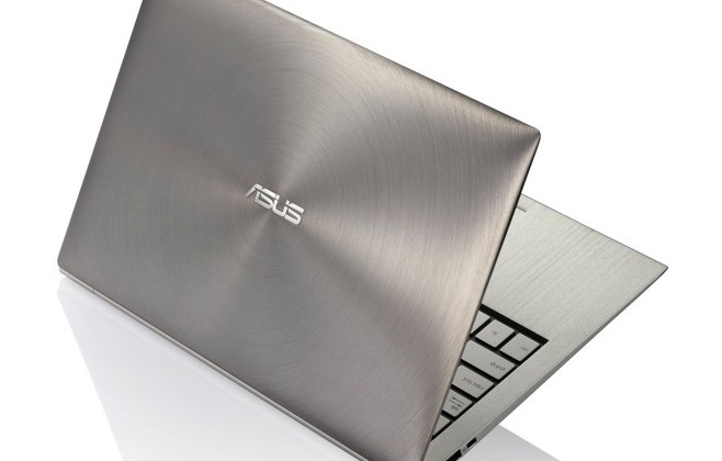 Intel Ultrabook debuts: sub-$1k Sandy/Ivy Bridge ultraportables