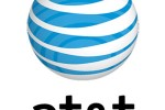 AT&T 4G LTE plans revealed: Five markets this summer