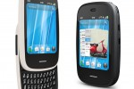 AT&T HP Veer 4G lands May 15 for $100