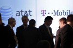 AT&T's $6bn gamble: The cost of T-Mobile merger failure