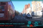 Windshield of 2020 packs Augmented Reality [Video]