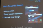 bb-world-2011-1-SlashGear-