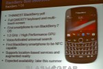 bbworld-2011-1-SlashGear-