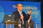 RIM: No BlackBerry 7 OS for existing phones