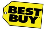 Best Buy fires employee for stopping shoplifter