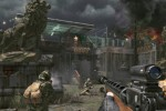Activision Blizzard Announces Call Of Duty Black Ops For China, Reports High Q1 Earnings