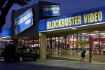 Blockbuster drops price of in store rentals to compete with Netflix and Redbox