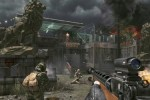 Call Of Duty: Black Ops 'Escalation' Map Expansion Pack Released