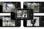 CollabraCam turns iPhone 4 into multi-cam mobile video studio [Video]