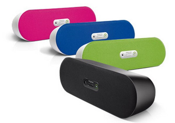 Creative launches D80 Bluetooth speaker