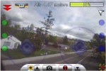 Drone Ace offers much more control of AR.Drone than official app