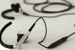 Bang & Olufsen EarSet 3i Luxury Buds For iPhones