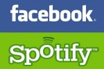 Facebook Launching Music Service With Spotify?