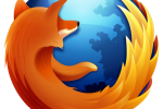 Firefox 5 beta released: CSS animation, boosted performance, more