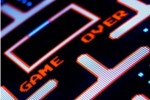 Small Massachusetts town votes to keep arcade games illegal