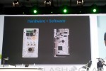 Google Unveils Arduino-Based Android Open Accessories
