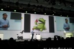 Google I/O 2011 video now online: Keynotes & Sessions