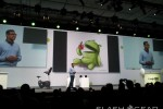 Google I/O 2011 Keynote: Entire Day One Video