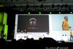 Google Music Beta Stirs Anger From Record Labels