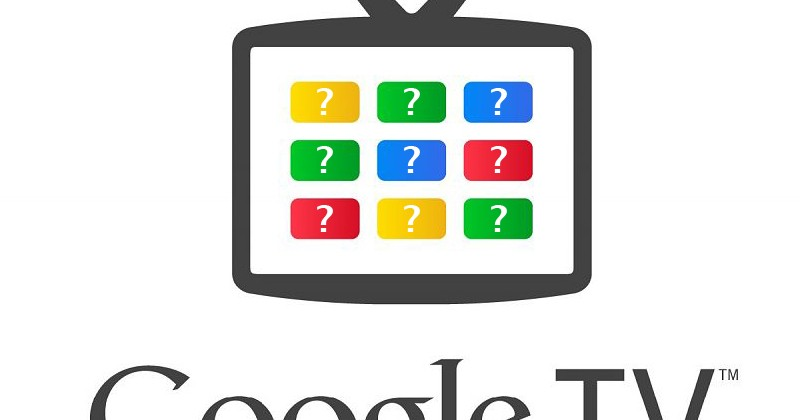 What's Google TV's Key Selling Point?