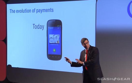 PayPal sues Google over stolen Wallet secrets