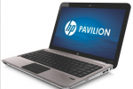HP Now Shipping Pavilion dm4x, 14-Inch Laptops With Sandy Bridge