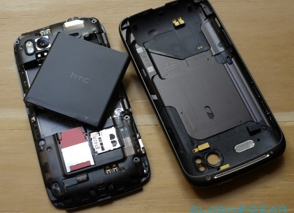 HTC Unlocking Bootloaders Across the Board [OFFICIAL]