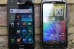 htc_sensation_vs_samsung_gsii_review_sg_4