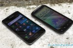 htc_sensation_vs_samsung_gsii_review_sg_5