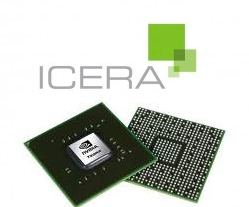 NVIDIA and ICERA Create Serious Competition for Qualcomm and Others