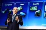 Intel to power tablets set for Computex debut