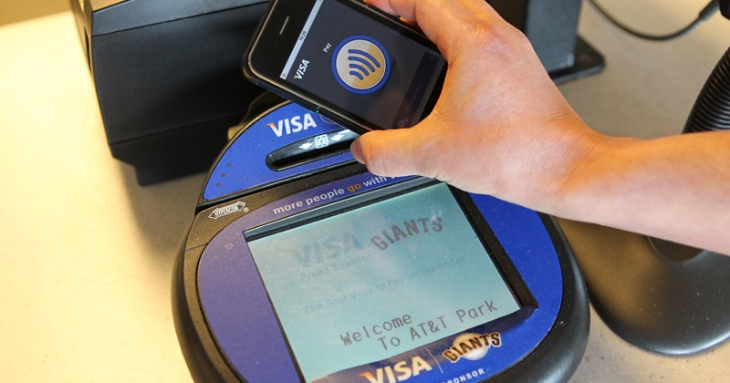 Visa Announces Mobile Payments Plan, Most Comprehensive Say Analysts