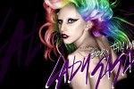 "Lady Gaga ""Born This Way"" $0.99 again as Amazon takes second shot"